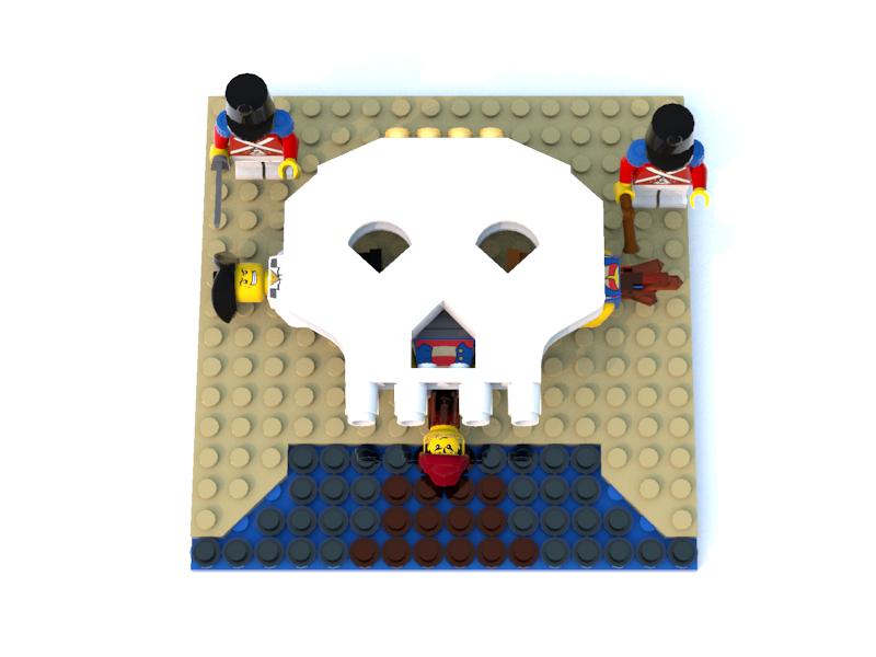 skulltrap.jpg