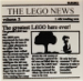 lego_newspaper_tile.jpg