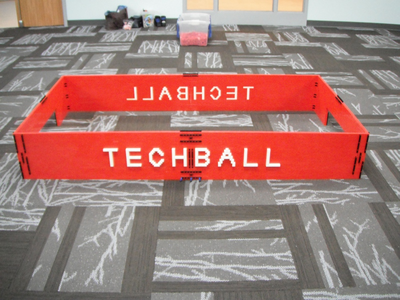 techball2012.jpg