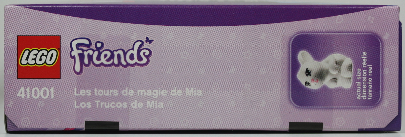mia_box_side3.jpg