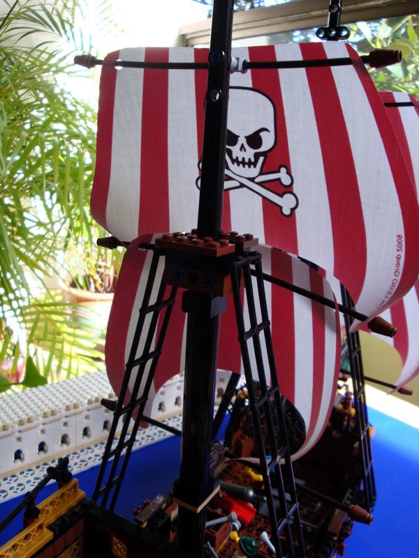 f-sails-fronton.jpg