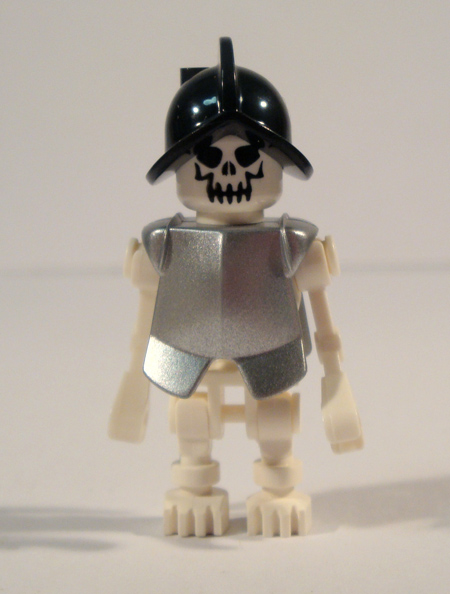 d-figs-withskeleton.jpg