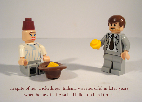 e-figs-caption.jpg