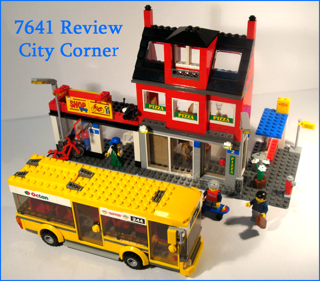 a-acitycornerreview.jpg