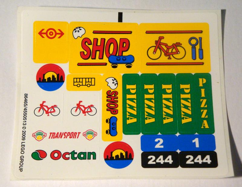 b-1-stickers.jpg