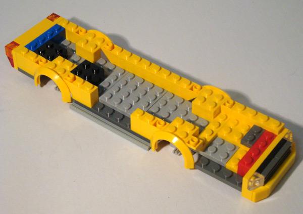g-busbuild3.jpg