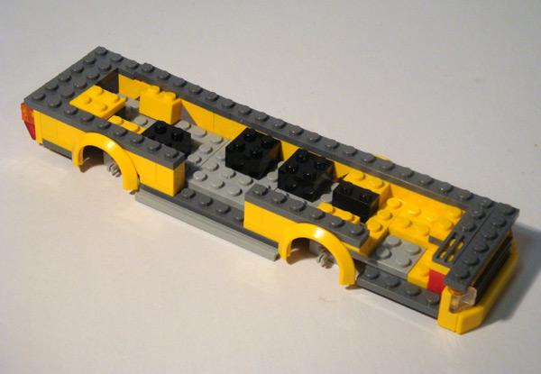 g-busbuild4.jpg