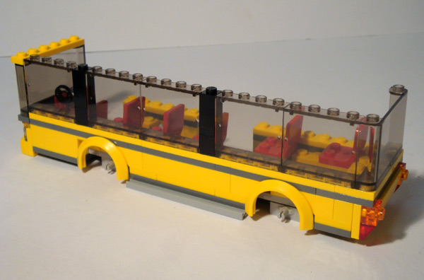 g-busbuild5.jpg