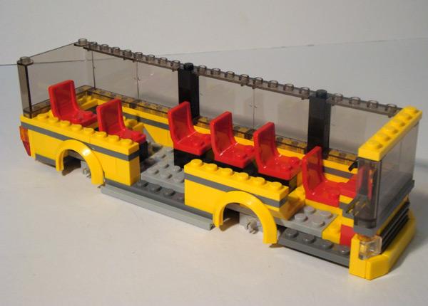 g-busbuild6.jpg