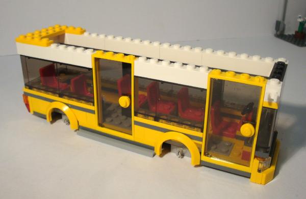 g-busbuild7.jpg