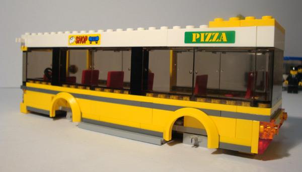 g-busbuild8.jpg