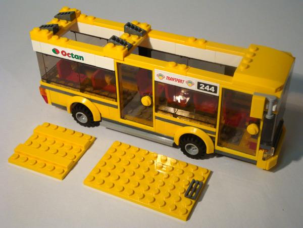 g-busbuild9b.jpg