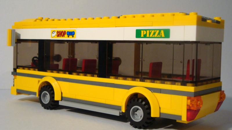 h-buscomplete2-otherside.jpg