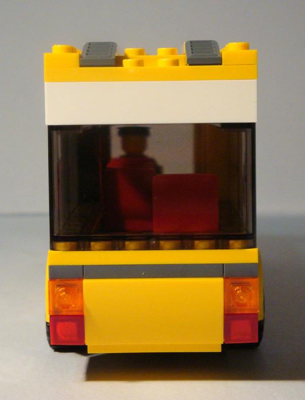 h-buscomplete7-rear.jpg