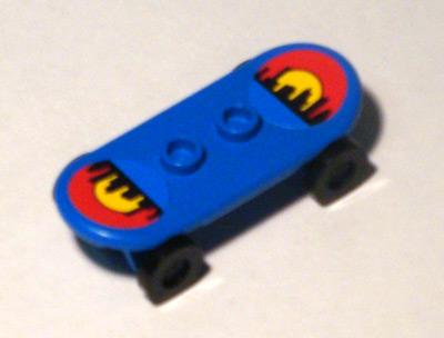 j-1minifigs-skateboard.jpg