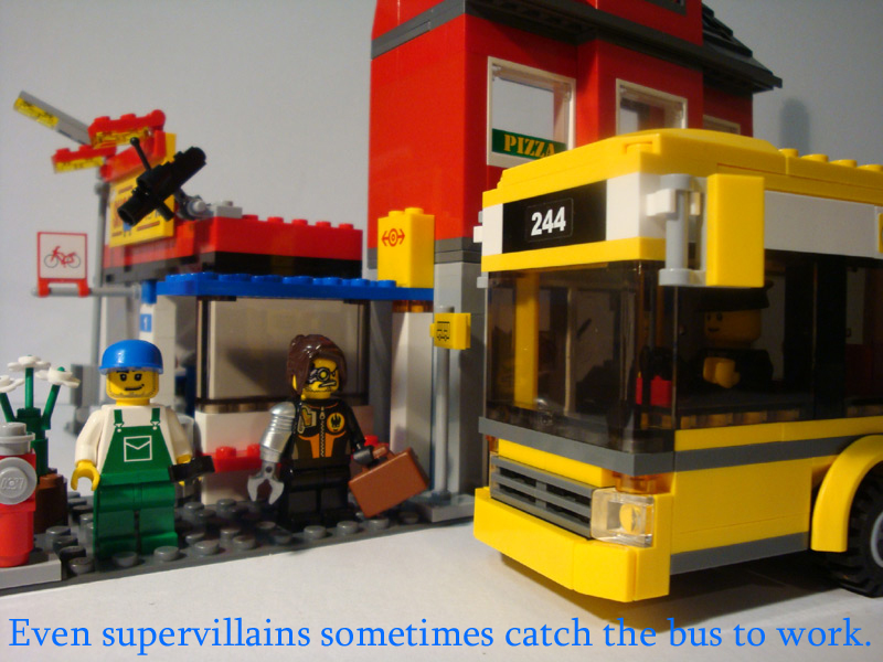 z-evillainscatchthebus-captioned.jpg