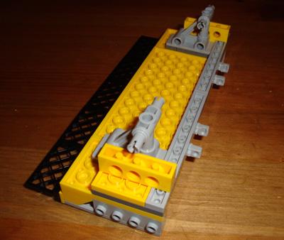 m-construction-digger-1.jpg