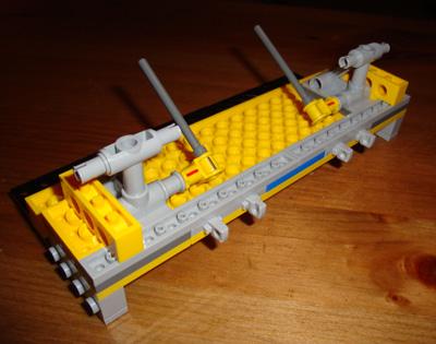 m-construction-digger-2.jpg