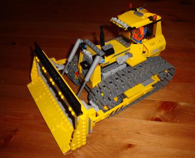 m-construction-digger-4.jpg