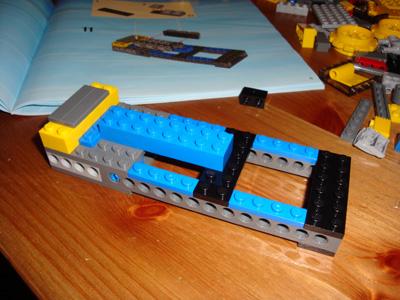 m-construction1.jpg