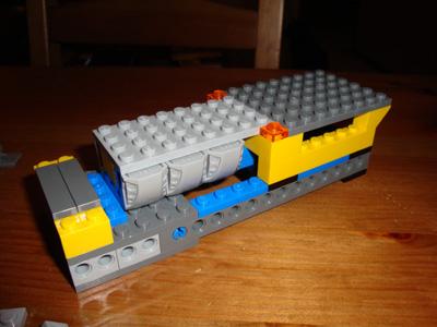 m-construction2.jpg