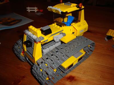 m-construction9.jpg