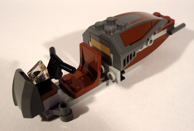 g-build7-dookuspeeder.jpg