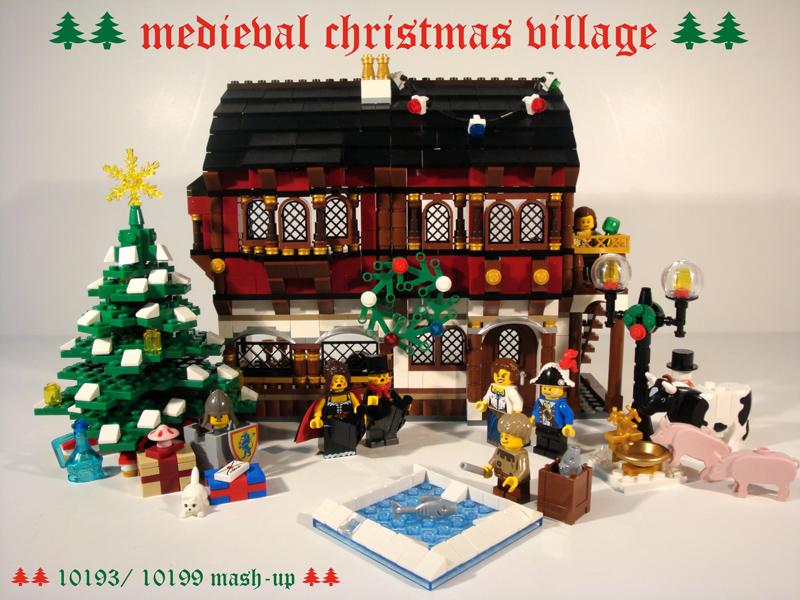 1-10193-10916-christmas.jpg
