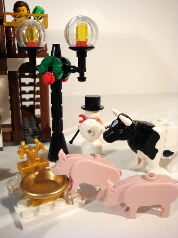 5-animals.jpg
