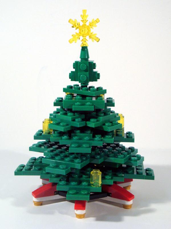 f-3-tree-b.jpg