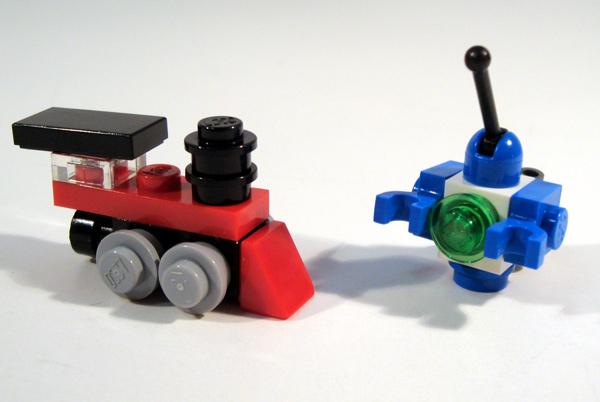 h-1-toys.jpg