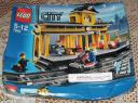 7997_01_lego_shop_at_home.jpg