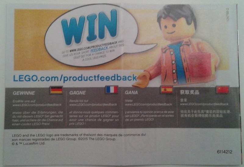 backbooklet.jpg