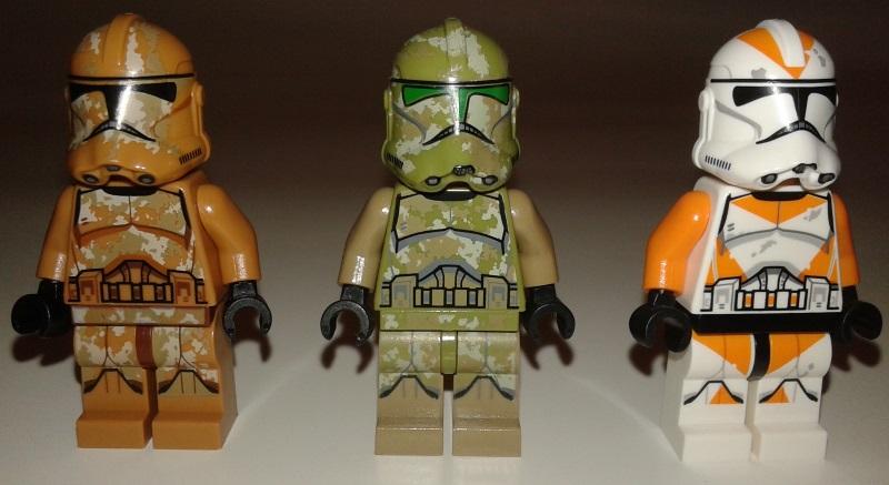 trooperfront.jpg