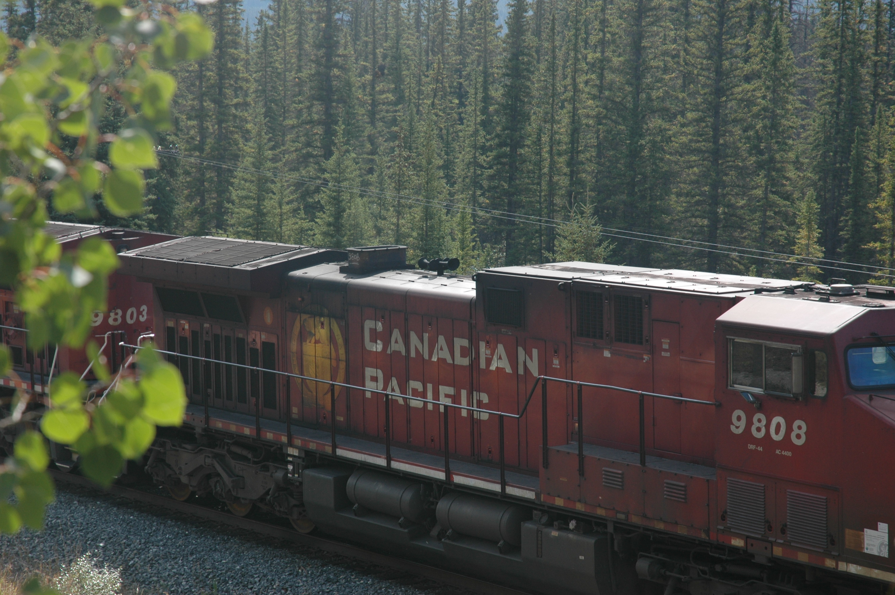cp_freight_engine_ac4400cw_cp9808_top.jpg