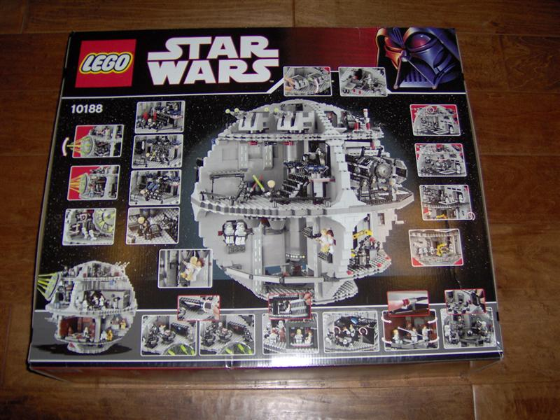 Spiral Bound Lego Instruction Manuals Trusted Wiring Diagrams