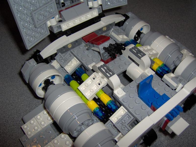 8019-22.jpg