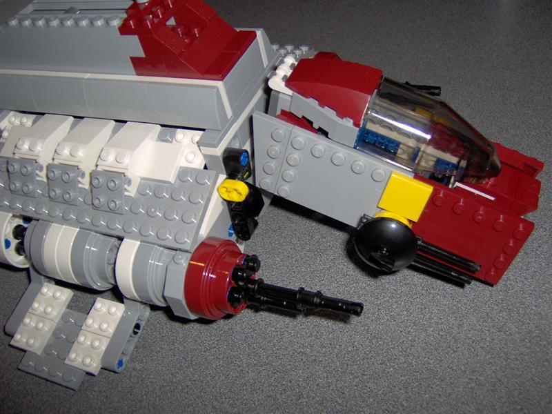 8019-25.jpg