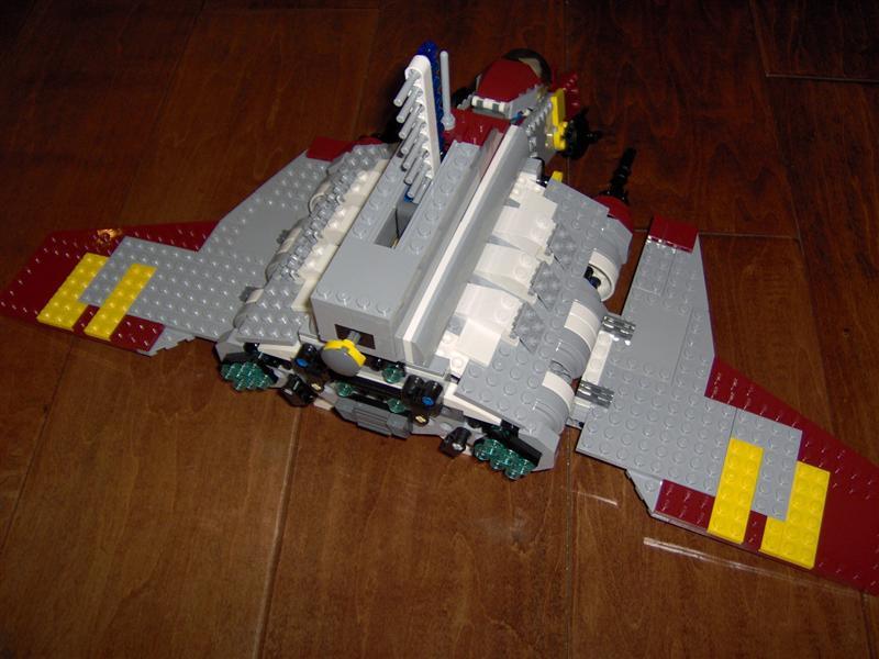 8019-29.jpg