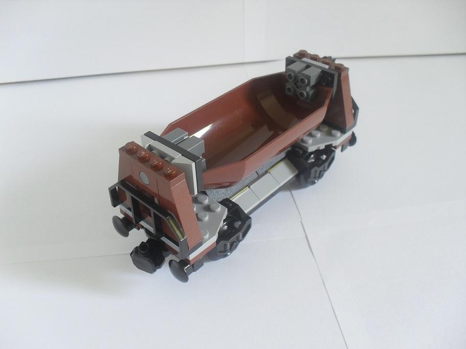 balast_wagon.jpg