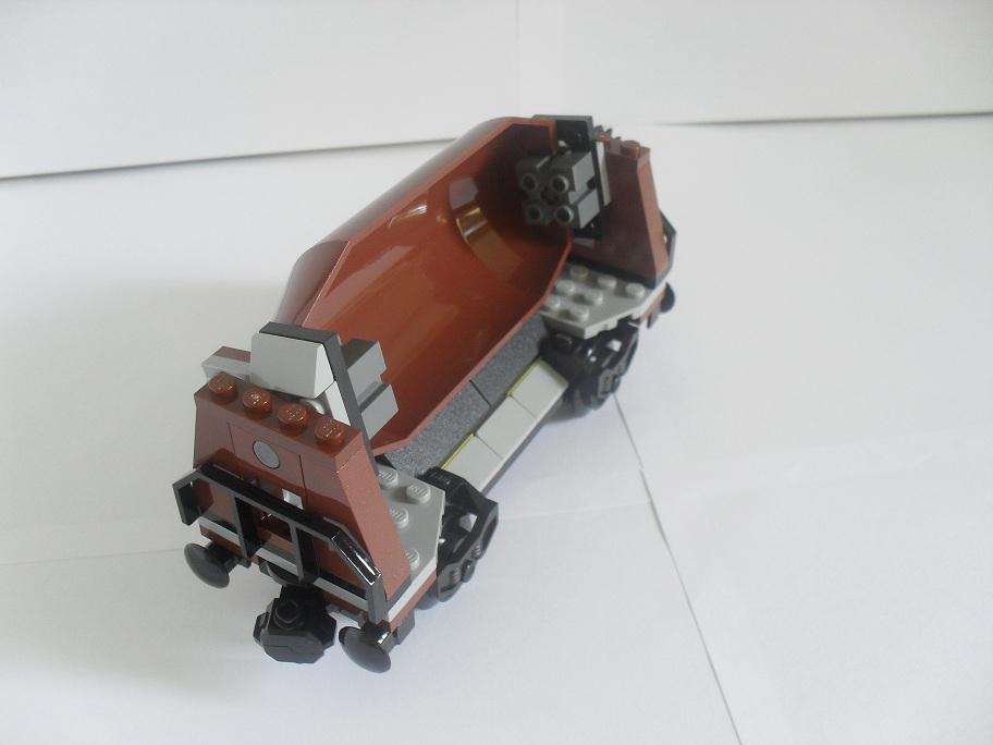 balast_wagon_tilted.jpg