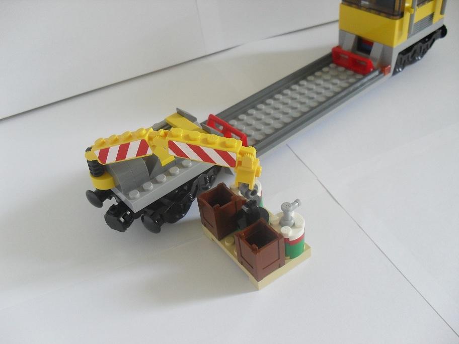 car_crane_2.jpg