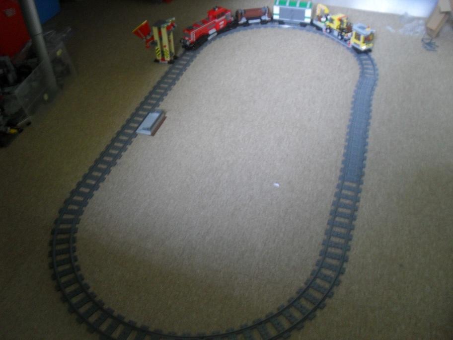 train_total.jpg