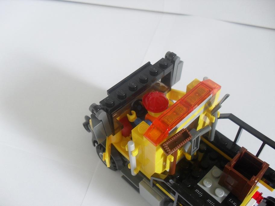 truck_3.jpg