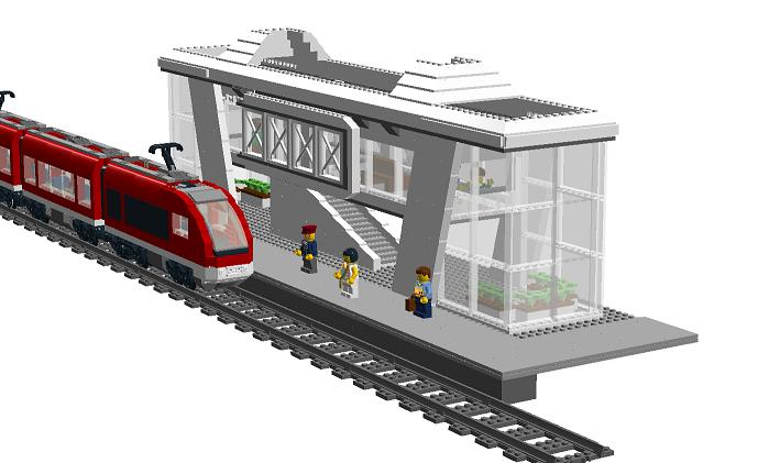 station_concept_2.png
