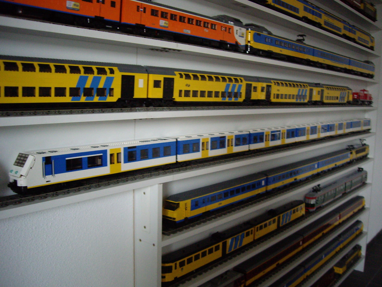... .com/gallery/dutchtrains/8-Wide-NS-Trains/NS-SLT-2634/imgp2093.jpg