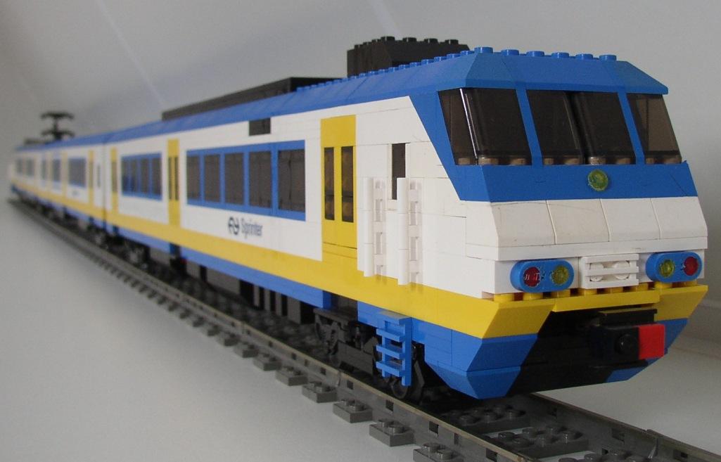 ... /dutchtrains/8-Wide-NS-Trains/SGM-Sprinter/NS-SGMm-2995/p1012483.jpg