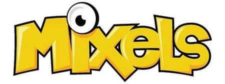 mixellogo.jpg