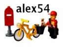 alex54.jpg