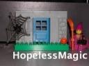 hopelessmagic.jpg